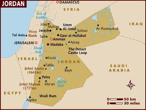 jordan_map